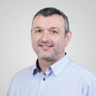 Алексей Михович