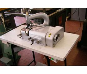 Какие машины FratelliAlberti подходят для обработки тяжелых материалов