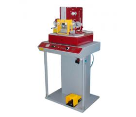 Оборудование для производства мелкой кожгалантереи