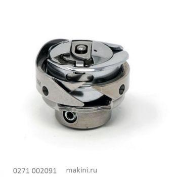 0271 002091 челнок (замена 0271 001091)
