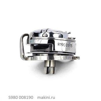 S980 008190 челнок R 190