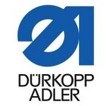 Швейные машины Durkopp Adler