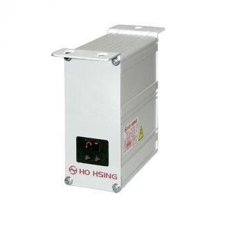 Блок управления Ho Hsing GD 60-5-GL-220