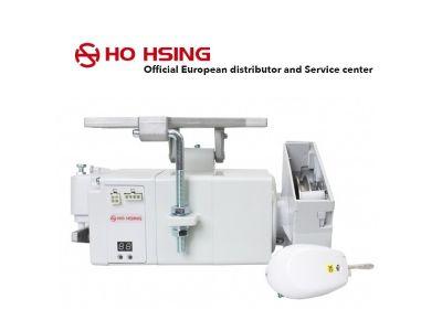 Серводвигатели для швейных машин Ho-Hsing