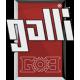 Galli s.p.a.