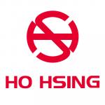 Ho-Hsing сервопривода