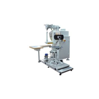 Швейная машина Cometa VBO M TYPE