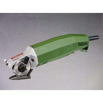 SUPRENA HC-1007A Электрический дисковый раскройный нож 50 мм