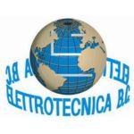 ELETTROTECNICA B.C.