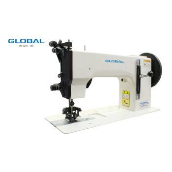 GLOBAL SM 9204-102