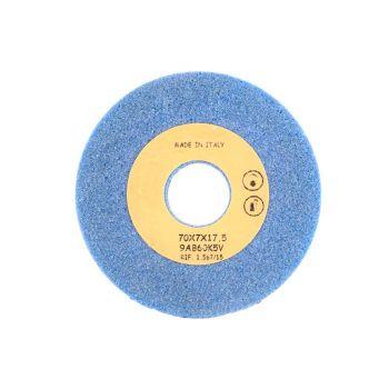 Заточной камень 400 AZ голубой GRIND.STONE 70X7X17,5 AZ (TECON, Италия)