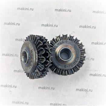 R07402 Camoga шершовка / шарошка / правило комплект 2шт. для точильных камней для Camoga C420, C520, Cn402/403/412, C480, Cn503/512/516, STAR, C320, C820, C620C, Cn330, C720, Cn401/411, SM45.04/45.12