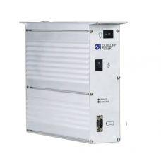 9800 210001 R блок управления DAC CLASSIC