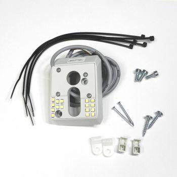 9880 867102 светильник LED для кл. 867 оригинал