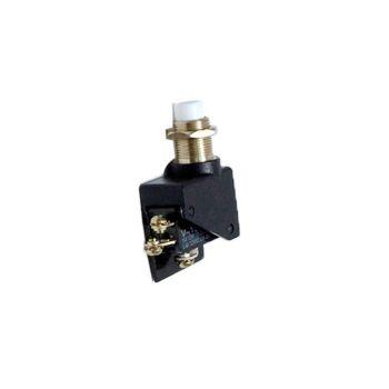 02000310 кнопочный микровыключатель Atom s.p.a (Италия)
