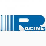 Racing пулеры