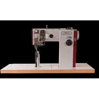 CMCI C997/M0-0/CAS Колонковая швейная машина с обрезкой нити (C.M.C.I. SRL, Fermo Italy)