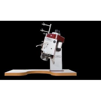 CMCI F108/DS-VD Швейная машина с различными рисунками с сепаратором (C.M.C.I. SRL, Fermo Italy)