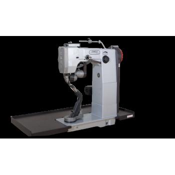 CMCI FC05 Швейная машина для подошв (C.M.C.I. SRL, Fermo Italy)