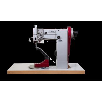 CMCI FC210 Швейная машина для нижней части обуви (C.M.C.I. SRL, Fermo Italy)