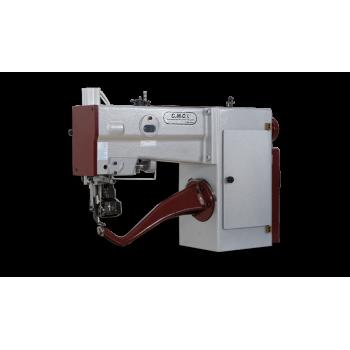 CMCI FC99 Швейная машина для нижней части обуви (C.M.C.I. SRL, Fermo Italy)