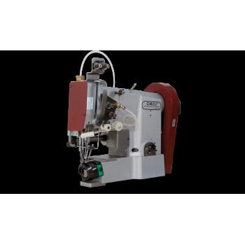 CMCI M91/F-SP Швейная машина для подошв (C.M.C.I. SRL, Fermo Italy)