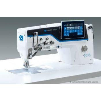 Durkopp Adler D867-290922 DELTA Двухигольная швейная машина с плоской платформой