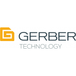Запасные части Gerber