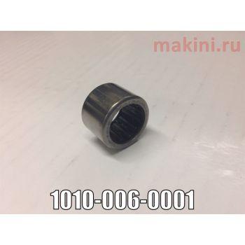 1010-006-0001 LOCKING BEARING HF 1616 B GERBER / Подшипник