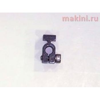 306031004 CLAMP, WIRE GERBER