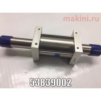 53839002 CYLINDER,SPECIAL,AIR,DRILL,5250,S-93-5 GERBER