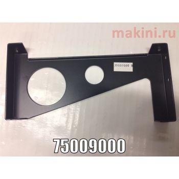 75009000 BRACKET,CONTROL PAD,RIGHT,S32 GERBER