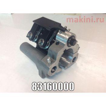 83160000 SHRP ASSY S5200 S93HPC (.078X1-4 BLAD GERBER