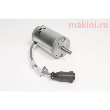 84341000-PKG MOTOR,ASSY,1-4HP,230V,DRILL,S5200, PKG GERBER