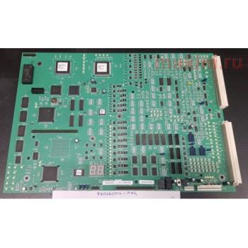 86026004-PKG PCA,MCC3 CONTROL BOARD,PKG GERBER