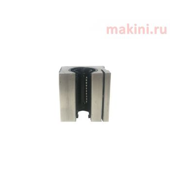 A-CR2-175 CARRIAGE,LINEAR BEARING,ASSY,LASER,CES GERBER / Подшипник