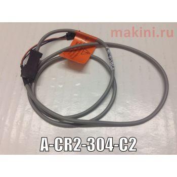 A-CR2-304-C2 SENSOR,HALL,ASSY,TOOL2,CES GERBER