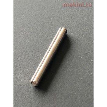 F-1101 PIN, 3-32 X 3-4,SS, EXP GERBER