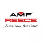 Швейные машины AMF Reece  (Чехия) официальный сайт