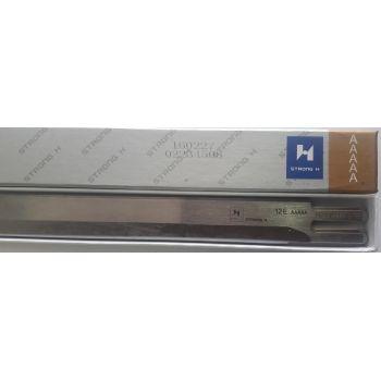 12E-HSS нож сабельный Strong H
