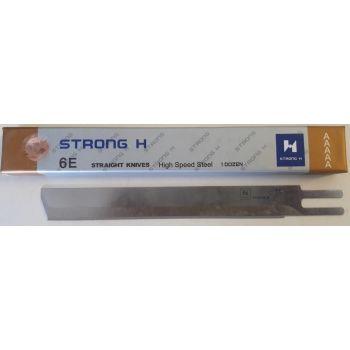 6E-HSS нож сабельный Strong H