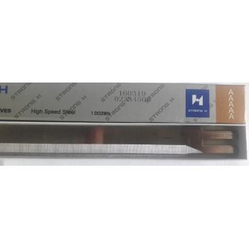 8E-HSS нож сабельный Strong H