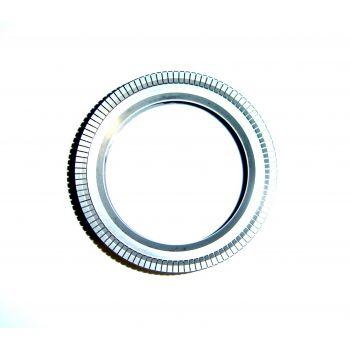 D4340005 Кольцо INNER DIAL RING Lonati (Лонати Италия)