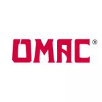 OMAC Запасные части