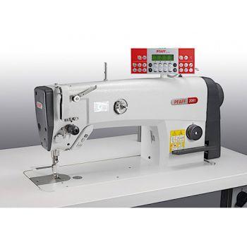 PFAFF 2081-8/11 Одноигольная швейная машина челночного стежка с плоской платформой