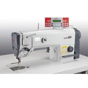 PFAFF 2083-8/31 Одноигольная швейная машина челночного стежка с плоской платформой