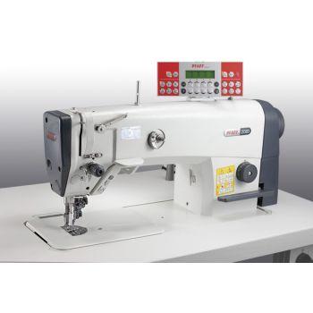 PFAFF 2083-731/01 Одноигольная швейная машина челночного стежка с плоской платформой