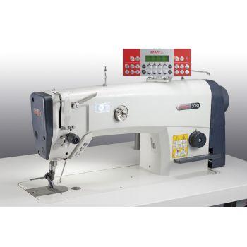 PFAFF 2083-8/44-900/24-910/06-911/37 Одноигольная швейная машина челночного стежка с плоской платформой