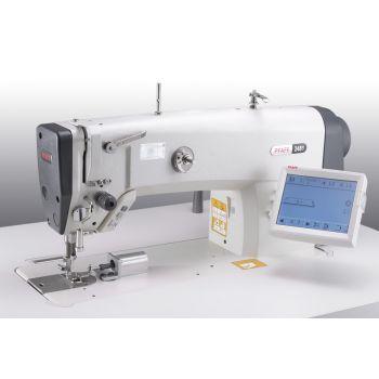 PFAFF 2481-2/01-980/30 Одноигольная швейная машина челночного стежка с плоской платформой