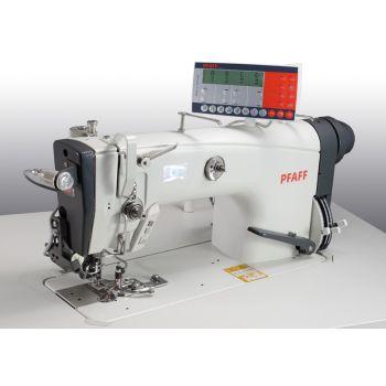 PFAFF 487-19/19-900/99 Швейная машина челночного стежка с плоской платформой